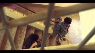 Moodtapes - Sree Ragamo by Ananthu & Gopakumar - Kappa TV