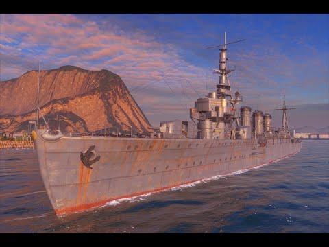 Xxx Mp4 World Of Warships Kuma 3gp Sex