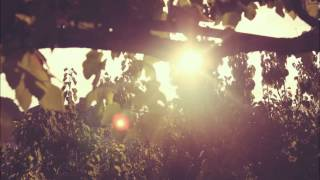 Afrikan Roots Feat. Bongo Africa - Mariyano (Main Mix)