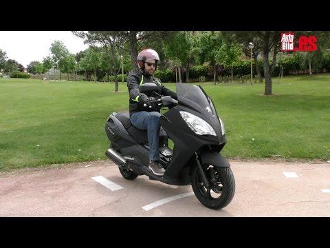10 consejos para comprar una moto de 125 cc
