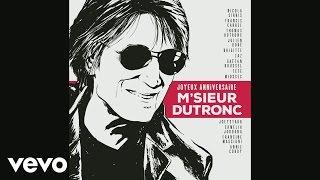 Brigitte - Opium (Audio)