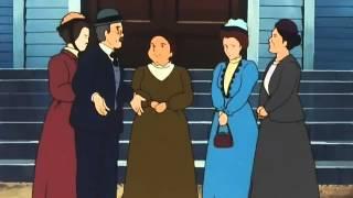 Pollyanna - La fillette la plus aimée - episode 23