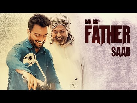 New Punjabi Songs 2016   Father Saab   Ran Bir   DJ Duster   Latest Punjabi Songs 2016   T-Series