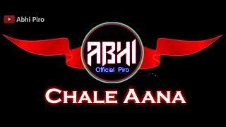 Chale_Ana_full_Video_Song: Arman Malik new Song 2019 Chale Sana full mp3 song