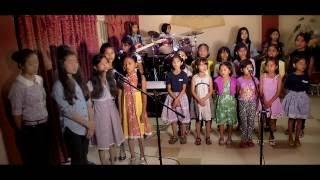 Aaru Ko Bot Ma Phula phuldachha - Cover Song By HOUSE OF HOPE
