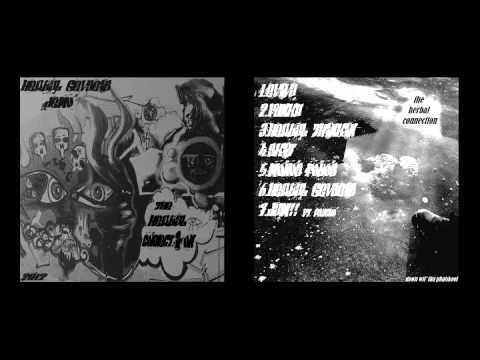 Herbal connection - 2. Funka