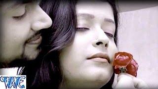 हमके पागल बनाई हो याद तोहार - Romantic Songs - Gunjan Singh - Bhojpuri Sad Songs 2016 new