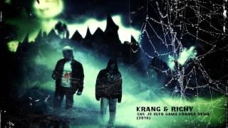 Krang & Richy - Sve je isto samo Kranga nema (HQ) 2010