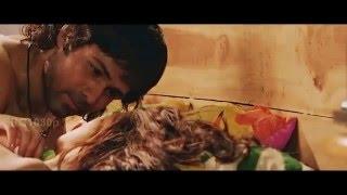 Dil samhal Ja zara. _Muder- 2 full HD 1080P Full song 2011.