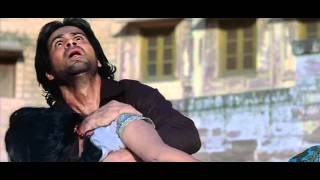Toh Phir Aao - Awarapan(2007) -HD- Music Videos -