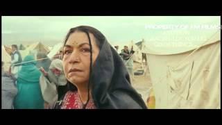 Hijrat 2014 movie