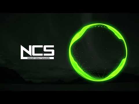 Xxx Mp4 Jo Cohen Sex Whales Run Away Feat Lusil NCS Release 3gp Sex