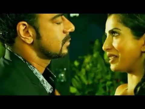 Xxx Mp4 Hot And Sexy Video Bhabhi Savita Bhabhi 3gp Sex