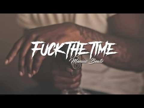 Xxx Mp4 Fuck The Time Hard Trap Beat 2016 X Dark Trap Type Beat Prod Maniac Beatz 3gp Sex