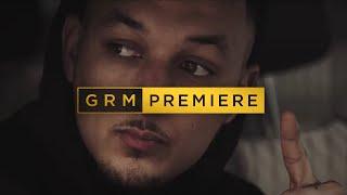 Slim - Pablo [Music Video] | GRM Daily