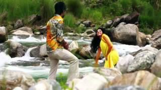 Jonom Jonom -- Porshi & Imran Official Music Video HD 2013