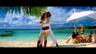 Dil samundar Garam masala HD full video song John abraham akshay kumar hindi movie hot sexy   YouTube