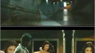3 Pain of Love   Unnale Uyir Vazhgiren   WhatsApp Status