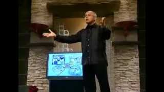 3- Mark Gungor - How does he or she do that