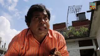 Vhondo Premik | Bangla Singe Drama | Mosharraf Karim | Shamim Jaman | Tarin Ahmed 1080p