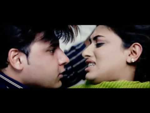 Thiruttu Payale Movie Scenes   Abbas misbehaves with Malavika   Jeevan threatens Malavika for money