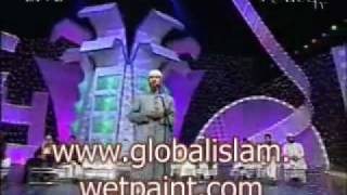 Tahir ul qadri dance mp3 downloads