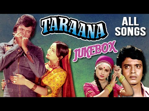 Xxx Mp4 Tarana All Songs Jukebox Mithun Chakraborty Ranjeeta Hit Classic Hindi Songs 3gp Sex