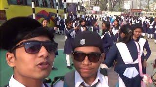 Rajuk College Study Tour 2k16