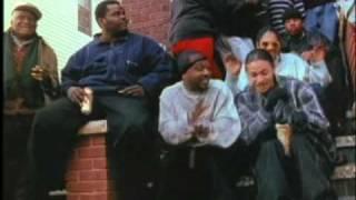 Money in a ziploc bag feat. Bizzy Bone