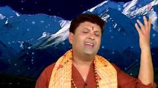 Raham Barsa De Na Tu Shiv Bhajan By Pankaj Mamgaai, Tanu [Full Video Song] I Shiv Mere Sath Hai