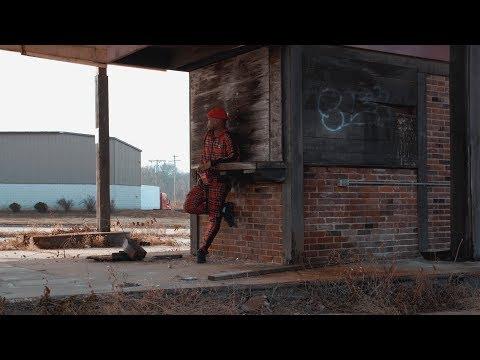Xxx Mp4 Boona Thraxx Fye Official Video Shot By Nico Nel Media 3gp Sex