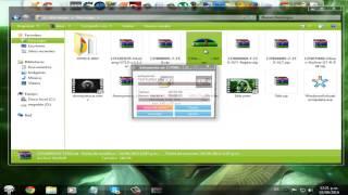 Descargar E Instalar Autos Para NFSU2 (Bien Explicado y en HD)