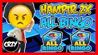 Hampir 2x All Bingo | Lost Saga Indonesia #78
