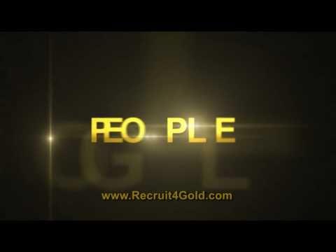 Construction / Mining jobs Australia | Construction /  Mining QLD | Gold Recruitment