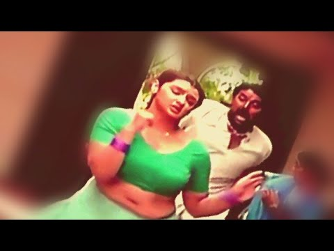 "Xxx Mp4 তামিল নায়িকা "" আরথি রাও "" হট ফিগার 👙 Aarthi Rao Hot Navel And Boobs 3gp Sex"