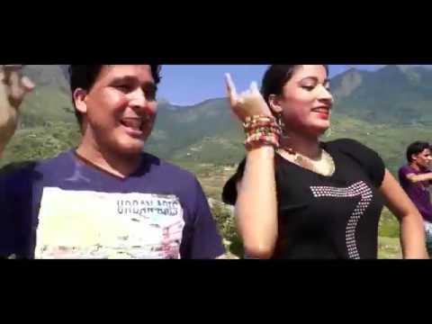 Xxx Mp4 Kajal Ko Tikk Lage Le काजल को टिक्क लगे ले Pappu Karki 3gp Sex