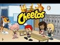 Download Video Download Dealing Dana - Ep. 5 - Burnt Cheetos 3GP MP4 FLV