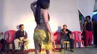 bangla song 2017