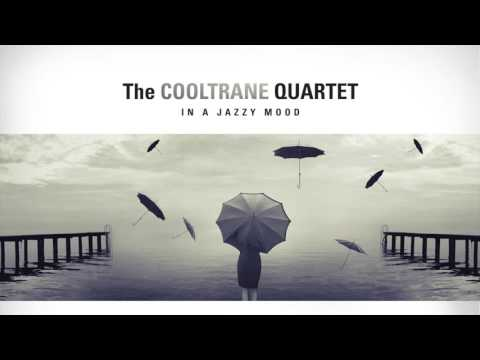 A Sky Full Of Stars - Coldplay´s song - The Coolltrane Quartet