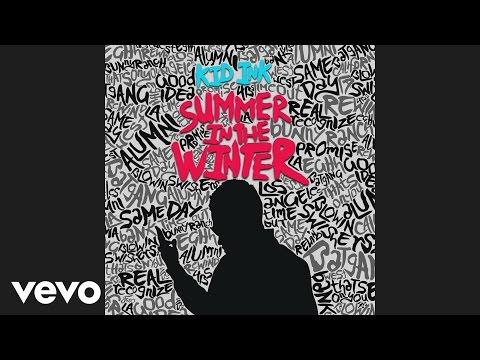 Kid Ink - Promise (Audio) ft. Fetty Wap