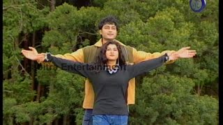 most popular sad odia song/tume gala pare priya/sonu nigam/deeepak/bobby mishra/kajol