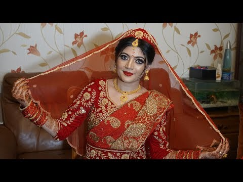 Xxx Mp4 Sapana Dr Sanjay Wedding Highlights 3gp Sex