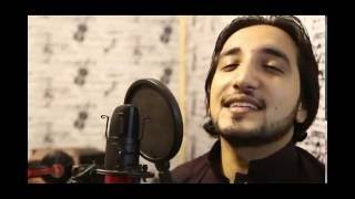 Pashto New Song 2016 Tappy Mohsin Khan