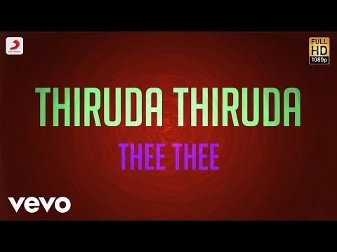 Xxx Mp4 Thiruda Thiruda Thee Thee Lyric A R Rahman 3gp Sex