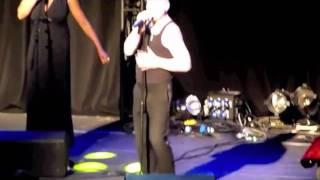 Erasure - Short Circuit Festival 2011