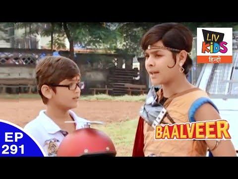 Xxx Mp4 Baal Veer बालवीर Episode 291 Baalveer S Plan To Trap Maayavi Pakshi 3gp Sex