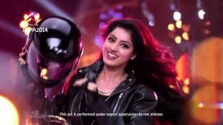 STAR Parivaar Awards 2014: The biggest evening of entertainment