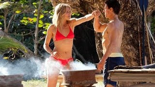 Tom Cruise Knight Movies - Hollywood Action Comedy Movies - Cameron Diaz Movies