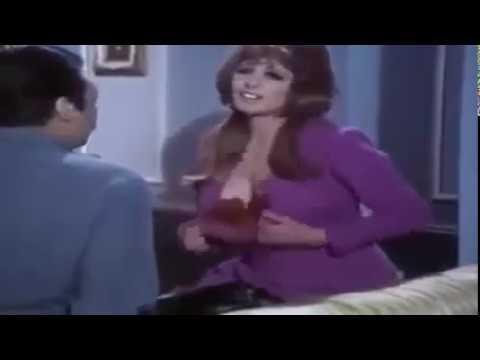 Xxx Mp4 سهير رمزي بتمسك صدرها وقبلات ساخنة 3gp Sex