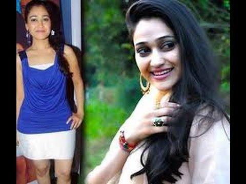 Xxx Mp4 The Real Hot Scene Anjali And Babita And Daya Of Tarak Mehta 3gp Sex